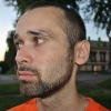 Дмитрий Ульяновский аватар