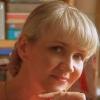 Ekaterina Beregovskaya аватар
