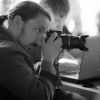 Алексей Письменный аватар