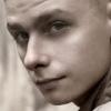 Михаил Серебров аватар