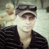 Roman Lipatov аватар