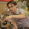 Sergey Parfenov аватар