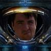 Oleg Smirnov's Avatar