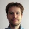 Борис Гаркун аватар