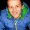 Александр Фридом аватар