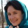 Наталья Чапак аватар