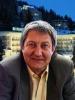 Oleg Kazantsev аватар