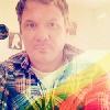 Matt Gaiser аватар