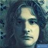 Дмитрий Бурбуть аватар