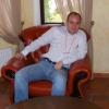 Сергей Станицын аватар