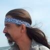 Сергей Гутников аватар