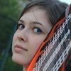 Марина Ярцева аватар