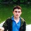 Сергей Артюхов аватар