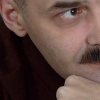 Сергей Кузнецов аватар