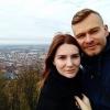 Олексій Канюк аватар
