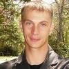 Денис Кулаков's Avatar