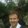 Maxim Solyanik аватар