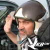Андрей Радаев аватар