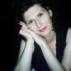 Ирина Троцюк аватар
