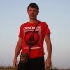 Алексей Дементьев аватар