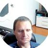 Роман Кучеренко аватар