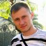 Самусевич Сергей аватар