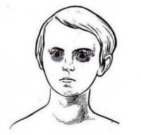 Константин Федунов аватар
