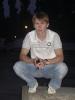 Алексей Шмаков аватар