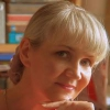 Ekaterina Beregovskaya's Avatar