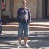 Дмитрий Хахулин аватар