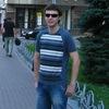 Дмитрий Густовский аватар