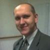 Andrey Kolkov аватар
