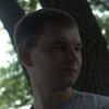 Дмитрий Малыш аватар
