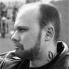 Дмитрий Степанец аватар