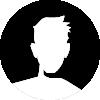 Oleg Mozheiko аватар