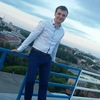 Сергей Марычев аватар