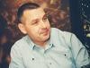Алексей Владимирович's Avatar