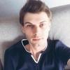 Timofey Timofeev аватар