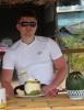 Дмитрий Авдеев аватар