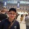 Алексей Садомов аватар