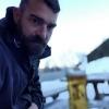 Ivan Conci аватар