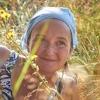 Анна Петяева аватар