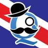 Godweb аватар