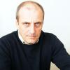 Nestor Siherti аватар