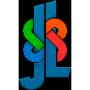 Joomline Support's Avatar