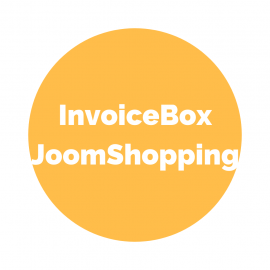 InvoiceBox JoomShopping