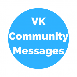 JL VK Community Messages