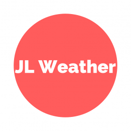 JL Weather