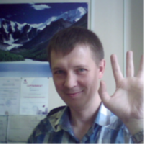 Алексей's Avatar