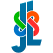 Joomline Support аватар